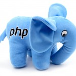 pelucia-elefante-php-e59e7f